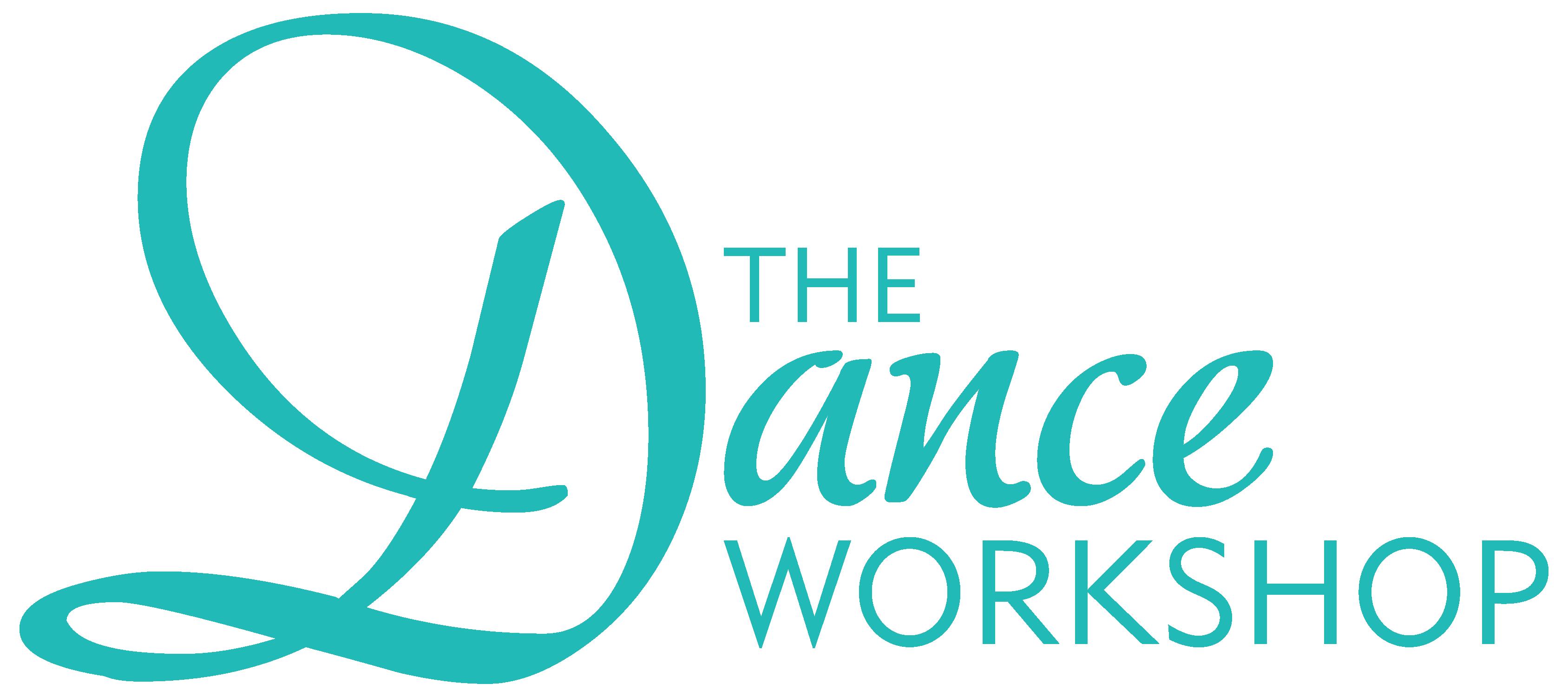 the dance ability movement � page 2 � dreams do come true