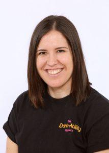 Emma Greenberg